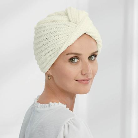 Sweater Turban