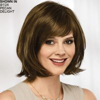 Loralei Wig by Paula Young
