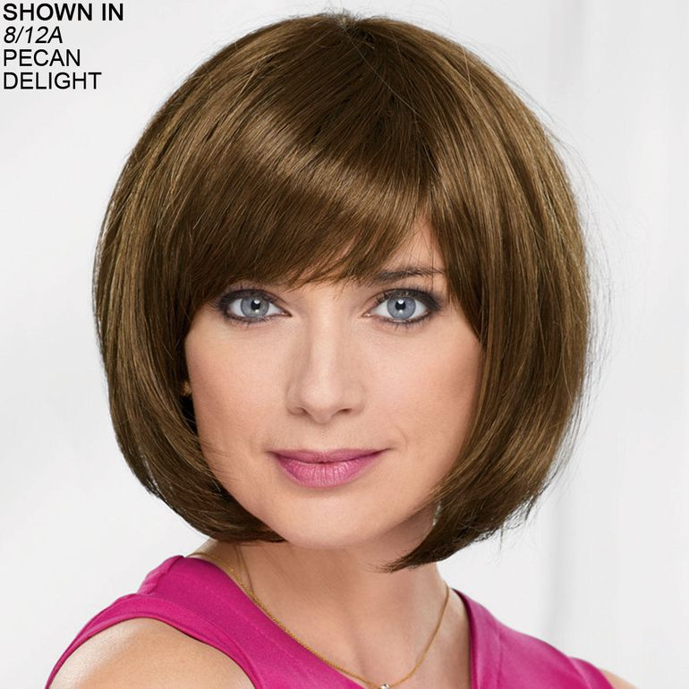 Mandy Wig by Paula Young®