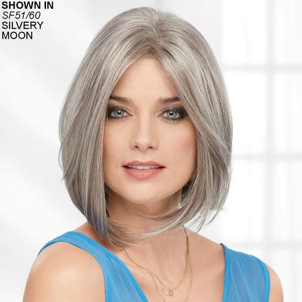 Zara Lace Front Wig by Paula Young®