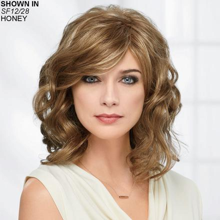 Dylan Wig by Paula Young®