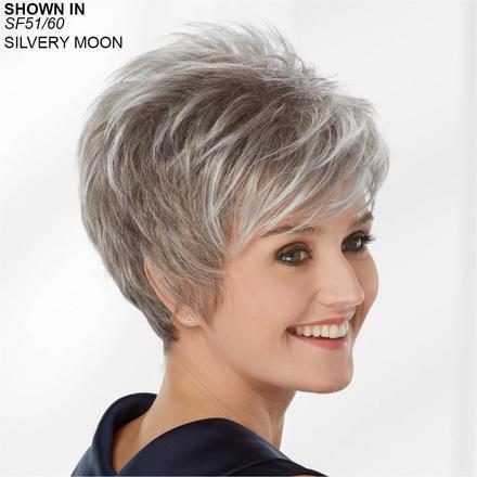 Rayne WisperLite® Wig by Paula Young®