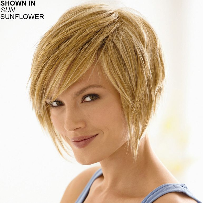 Margo Wig by Paula Young®