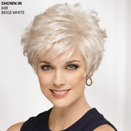 Harlow Wig by Paula Young