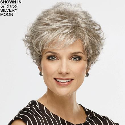 Women s Wigs  Shop Online By Wig Colors 392b683fde