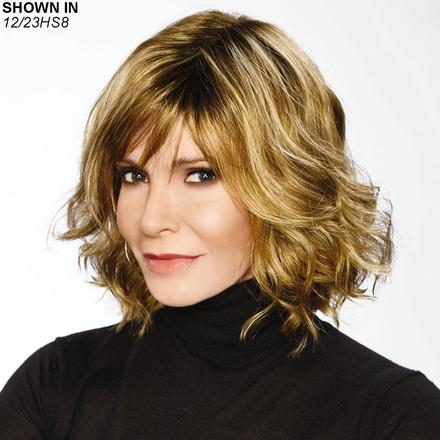 Jaclyn Smith™ Wigs | STYLE By Jaclyn Smith - Wig.com
