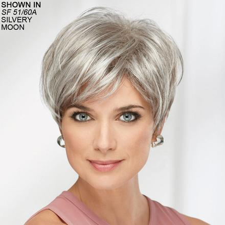 Piper WhisperLite® Wig by Paula Young®