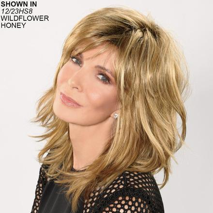 Kris Wig by Jaclyn Smith