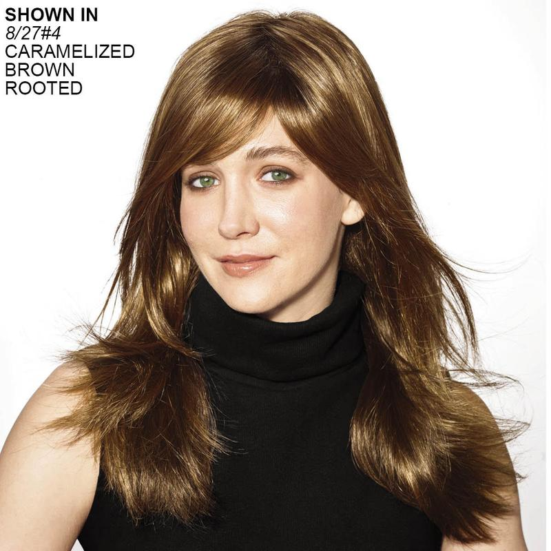 Bridgette Wig By Jaclyn Smith Wig Com Wig Com