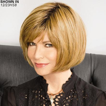 Pacific Coast VersaFiber® Wig by Jaclyn Smith