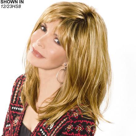 Jaclyn Smith Snowflower And The Secret Fan Los Angeles Screening