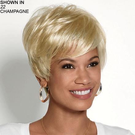 Ace Wig by WIGSHOP®