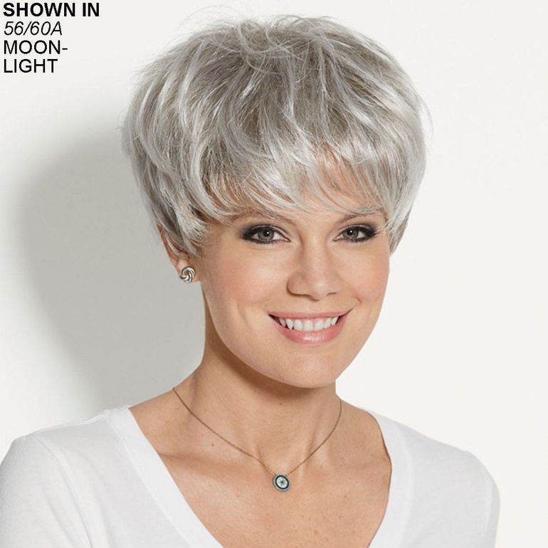 Cecily Wig by WIGSHOP®