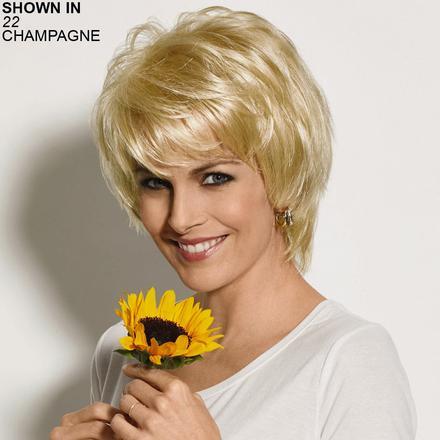 Juno Wig by WIGSHOP®