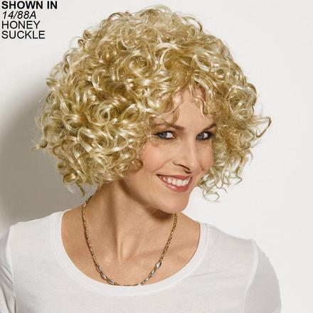 Augusta Wig by WIGSHOP®