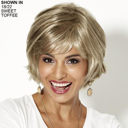 Ireland Wig by WIGSHOP®