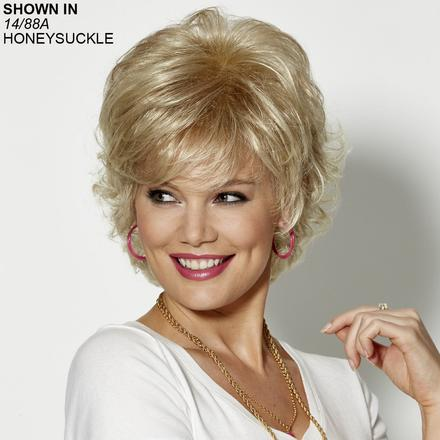 Sam Wig by WIGSHOP®