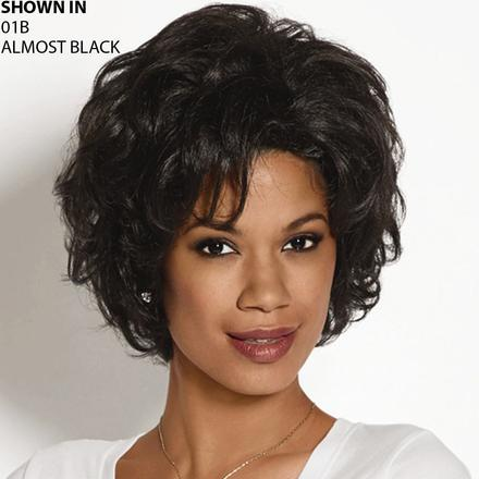 Anette Wig by WIGSHOP®