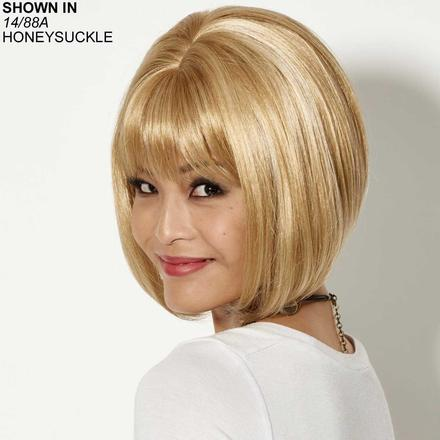 Mallory Wig by WIGSHOP®