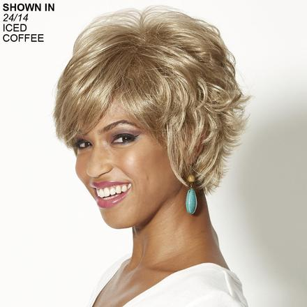 Ava Wig by WIGSHOP®