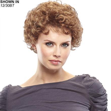 Lite N Easy Wig by Jon Renau®
