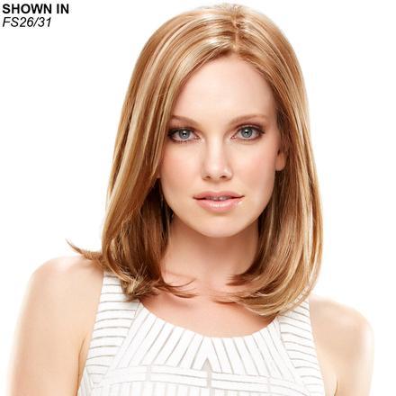 Elle SmartLace Wig by Jon Renau®
