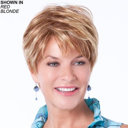 Prestigious Wig by Toni Brattin®