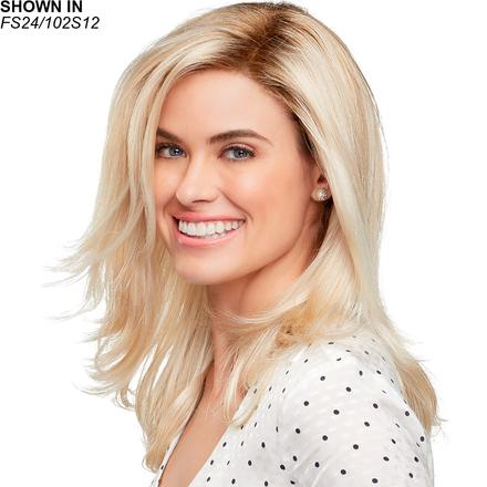 Miranda SmartLace Wig by Jon Renau®