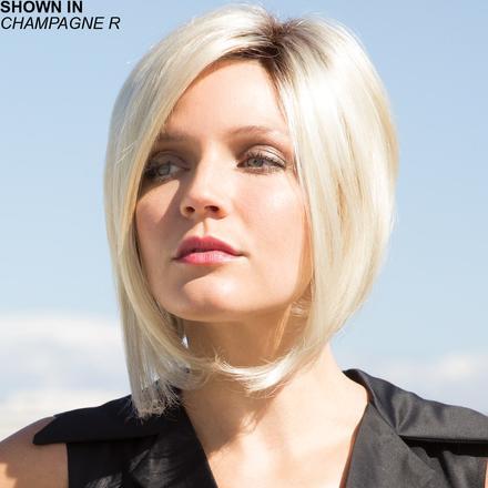 Aria Lace Front Wig by René of Paris®