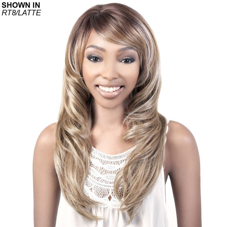 Floris Futura® Wig by Motown Tress™