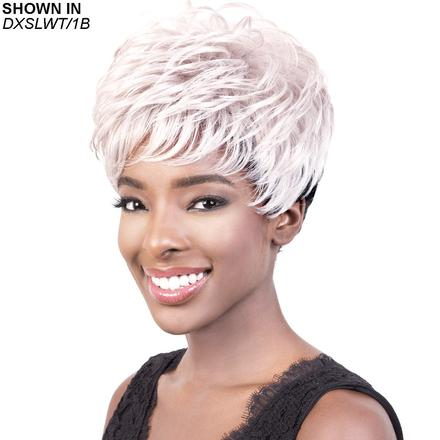 Kelsi Wig by Motown Tress™