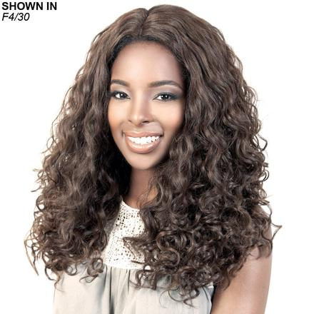 LDP-Mimi Lace Front Wig by Motown Tress™