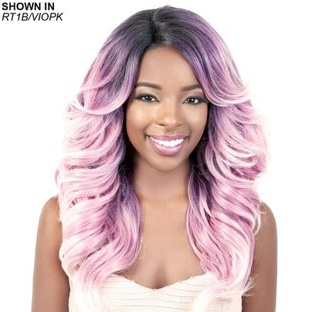 LDP-Mona Lace Front Wig by Motown Tress™