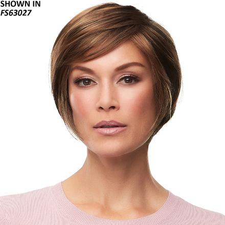 Gabrielle SmartLace Monofilament Wig by Jon Renau®