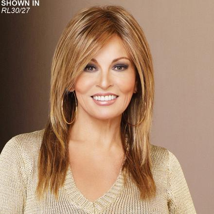 Always Wig by Raquel Welch®