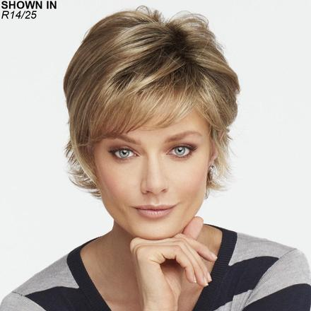 Boost Wig by Raquel Welch®