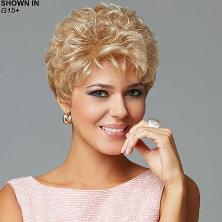 Acclaim Wig by Gabor®