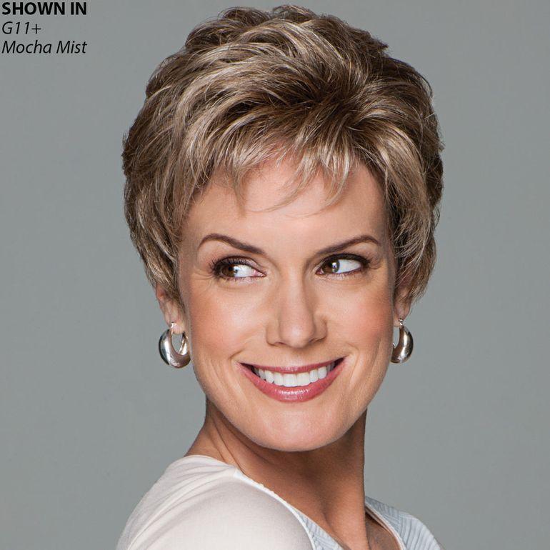 Acclaim Wig by Gabor®