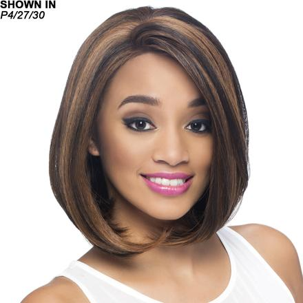 Jinny Futura® Lace Front Wig by Vivica Fox