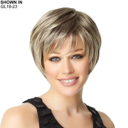 Deluxe Wig by Gabor®
