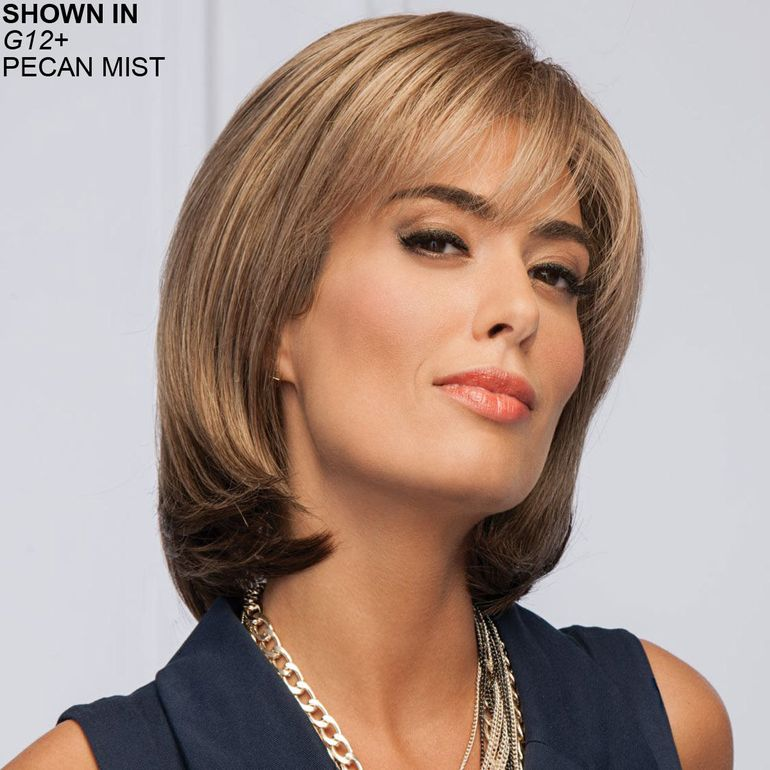 Paradox Lace Front Wig by Gabor®