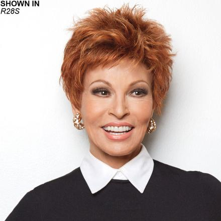 Power Wig by Raquel Welch®