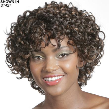 Soul Tress 174 Wigs Wig Com