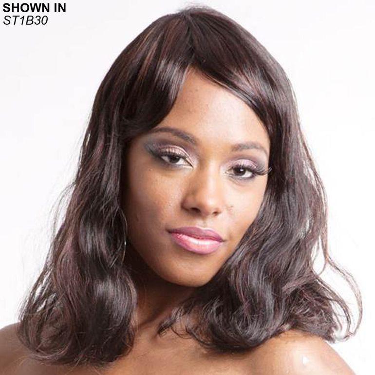 Malia Wig by Soul Tress®
