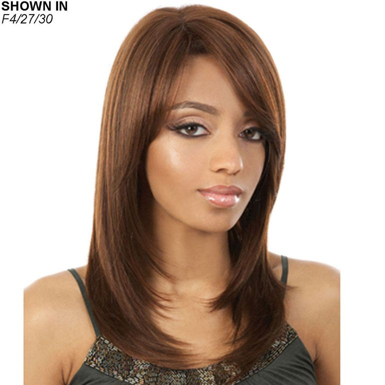 Susie Wig by Motown Tress™