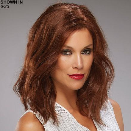 Gwyneth SmartLace Human Hair Wig by Jon Renau®