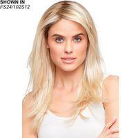 Alessandra SmartLace Monofilament Wig by Jon Renau