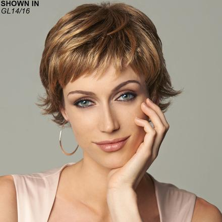 Simply Sweet Wig by Gabor®