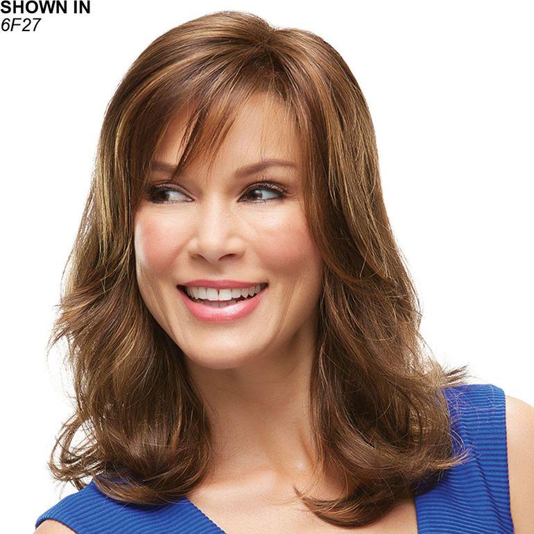 Katherine SmartLace Wig by Jon Renau®