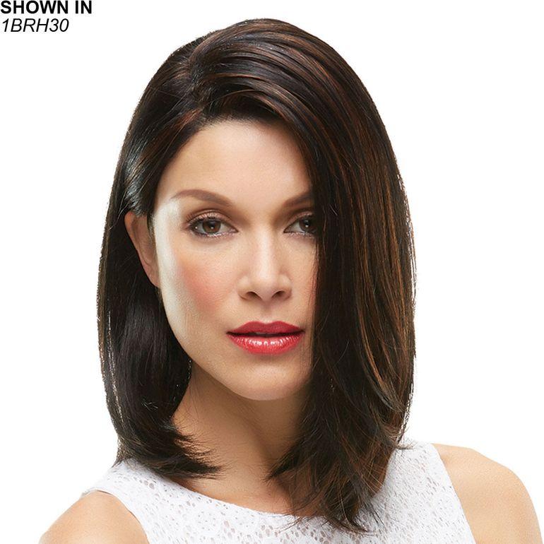 Karlie SmartLace Wig by Jon Renau®